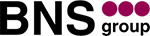 bns-logo1-2018