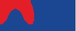 logo-rks