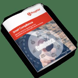 smart-compliance-1-300x300